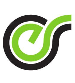 logo  de la chambre d'économie social et solidaire