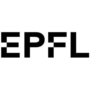 Logo de l'EPFL