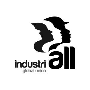 Logo d'Industriall