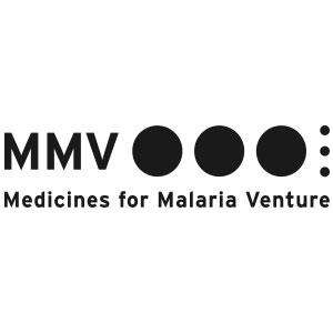 Logo d'MMV