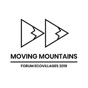 Logo de Moving Mountains