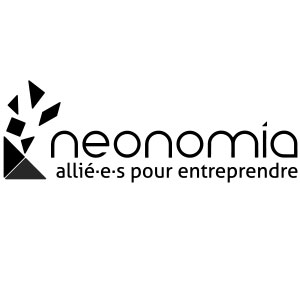 Logo de Neonomia