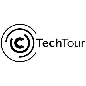 Logo de TechTour