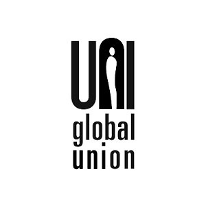 Logo de Global Union